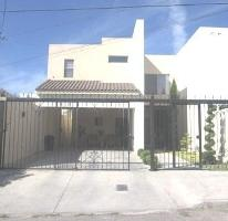 Foto de casa en venta en  , panamericana, chihuahua, chihuahua, 4223020 No. 01