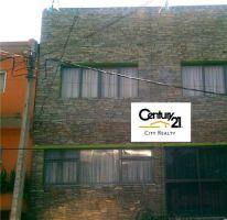 Foto de casa en venta en, panamericana, gustavo a madero, df, 1857568 no 01