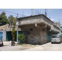 Foto de casa en venta en  , panamericana, gustavo a. madero, distrito federal, 1743751 No. 01