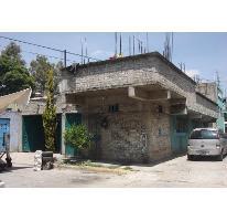 Foto de casa en venta en, panamericana, gustavo a madero, df, 1858722 no 01