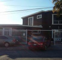 Foto de casa en venta en, panamericana, juárez, chihuahua, 1571021 no 01