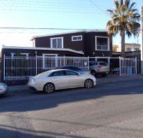 Foto de casa en venta en, panamericana, juárez, chihuahua, 1741366 no 01