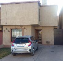 Foto de casa en venta en, panamericana, juárez, chihuahua, 1757290 no 01
