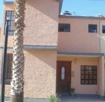 Foto de casa en venta en, panamericana, juárez, chihuahua, 1764806 no 01