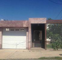 Foto de casa en venta en, panamericana, juárez, chihuahua, 1854678 no 01