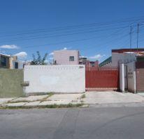 Foto de casa en venta en, panamericana, juárez, chihuahua, 1854854 no 01