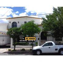 Foto de casa en venta en, panamericana, juárez, chihuahua, 1940745 no 01
