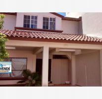 Foto de casa en venta en, panamericana, juárez, chihuahua, 2164528 no 01