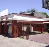 Foto de casa en venta en, panamericana, juárez, chihuahua, 2195610 no 01