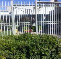Foto de casa en venta en, panamericana, juárez, chihuahua, 2382348 no 01