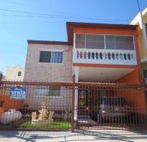 Foto de casa en venta en, panamericana, juárez, chihuahua, 2395530 no 01
