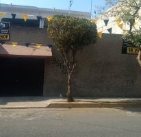 Foto de casa en venta en pancho lopez 356 , aurora sur (benito juárez), nezahualcóyotl, méxico, 0 No. 01