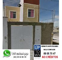 Foto de casa en venta en pandora , el saucillo, mineral de la reforma, hidalgo, 2828210 No. 01