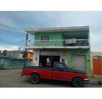 Foto de casa en venta en panfilo nateras 23, sanchez celis, mazatlán, sinaloa, 2698607 No. 05