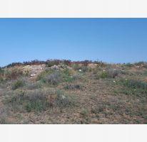 Foto de terreno habitacional en venta en panfilo rodriguez, plan libertador, playas de rosarito, baja california norte, 1947074 no 01