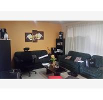 Foto de casa en venta en panitzin 136, santa isabel tola, gustavo a. madero, distrito federal, 2824785 No. 01