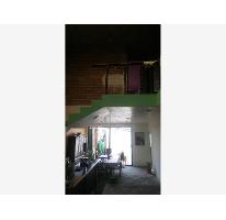Foto de casa en venta en  183, santa isabel tola, gustavo a. madero, distrito federal, 2825830 No. 01