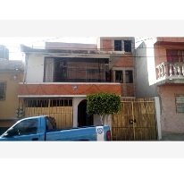 Foto de casa en venta en panitzin 187, santa isabel tola, gustavo a. madero, distrito federal, 2823224 No. 01