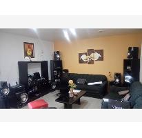 Foto de casa en venta en panitzin 189-b, santa isabel tola, gustavo a. madero, distrito federal, 2774443 No. 01