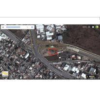 Foto de terreno comercial en venta en  , panorama, corregidora, querétaro, 2738551 No. 01