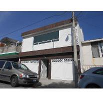Foto de casa en venta en  , panorama, león, guanajuato, 2883517 No. 01