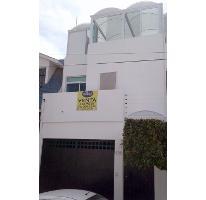 Foto de casa en venta en  , panorama, león, guanajuato, 2961246 No. 01