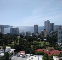Foto de departamento en venta en panoramica 115, club deportivo, acapulco de juárez, guerrero, 0 No. 01