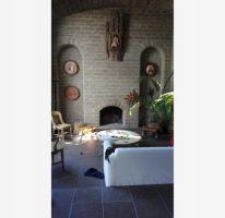 Foto de casa en venta en panorámica, huertas la joya, querétaro, querétaro, 2083126 no 01