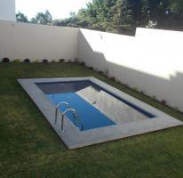 Foto de casa en venta en panoramica, la tranca, cuernavaca, morelos, 1672392 no 01