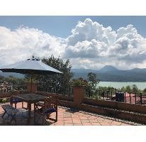 Foto de casa en venta en panoramica , valle de bravo, valle de bravo, méxico, 0 No. 01