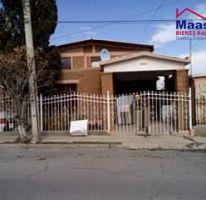 Foto de casa en venta en, panorámico, chihuahua, chihuahua, 1668034 no 01