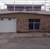 Foto de casa en venta en, panorámico, chihuahua, chihuahua, 1748045 no 01