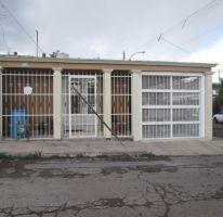Foto de casa en venta en, panorámico, chihuahua, chihuahua, 1951524 no 01