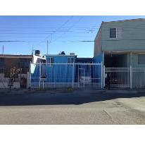 Foto de casa en venta en  , panorámico, chihuahua, chihuahua, 2825469 No. 01