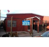 Foto de casa en venta en  , panorámico, chihuahua, chihuahua, 2836758 No. 01
