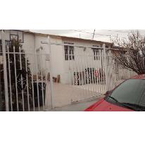 Foto de casa en venta en  , panorámico, chihuahua, chihuahua, 2861535 No. 01