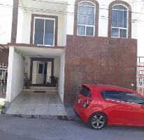 Foto de casa en venta en  , panorámico, chihuahua, chihuahua, 0 No. 01