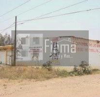 Foto de terreno habitacional en venta en  , pantanal, xalisco, nayarit, 2621069 No. 01