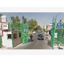 Foto de casa en venta en  0, cafetales, coyoacán, distrito federal, 2852635 No. 01