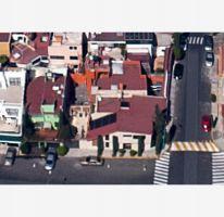 Foto de casa en venta en pantepec, cafetales, coyoacán, df, 2190095 no 01