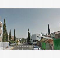 Foto de casa en venta en pantepec, cafetales, coyoacán, df, 2192233 no 01