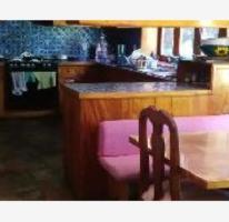 Foto de casa en venta en panuco 0, vista hermosa, cuernavaca, morelos, 2879655 No. 01