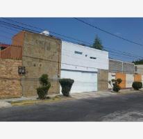 Foto de casa en venta en panuco 5335, jardines de san manuel, puebla, puebla, 3835778 No. 01