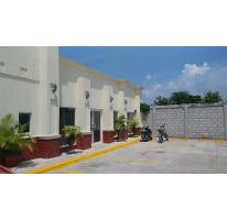 Foto de local en renta en, panuco centro, pánuco, veracruz, 2151162 no 01