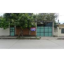 Foto de casa en venta en, panuco centro, pánuco, veracruz, 2276056 no 01