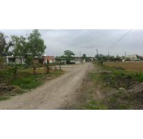 Foto de terreno habitacional en venta en, panuco centro, pánuco, veracruz, 2289395 no 01