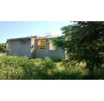 Foto de terreno habitacional en venta en  , panuco centro, pánuco, veracruz de ignacio de la llave, 2499290 No. 01