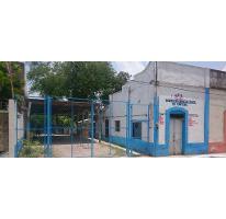 Foto de terreno comercial en venta en  , panuco centro, pánuco, veracruz de ignacio de la llave, 2567271 No. 01