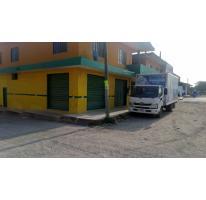 Foto de oficina en renta en, cancún centro, benito juárez, quintana roo, 938425 no 01