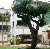 Foto de casa en venta en panzacola 001 , barrio santa catarina, coyoacán, distrito federal, 3880578 No. 01